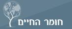 ניר ליכטנשטיין – פילוסופיה יישומית